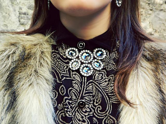 collane gioiello