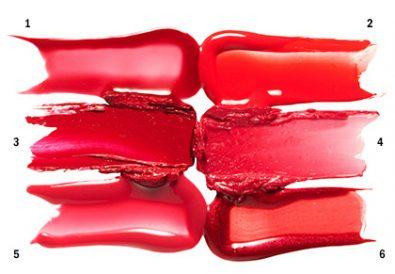cherry-lipstick