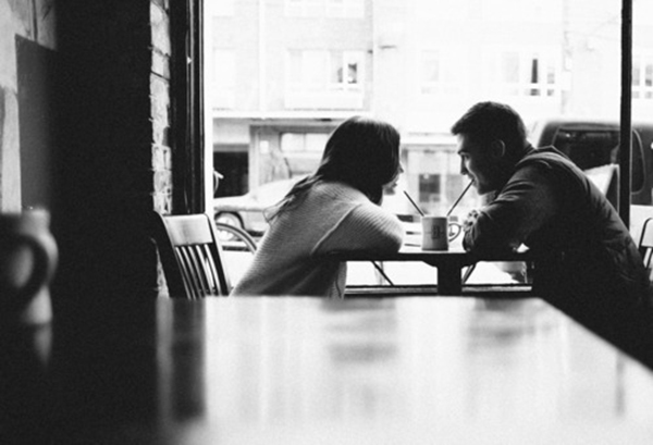 first-date-table