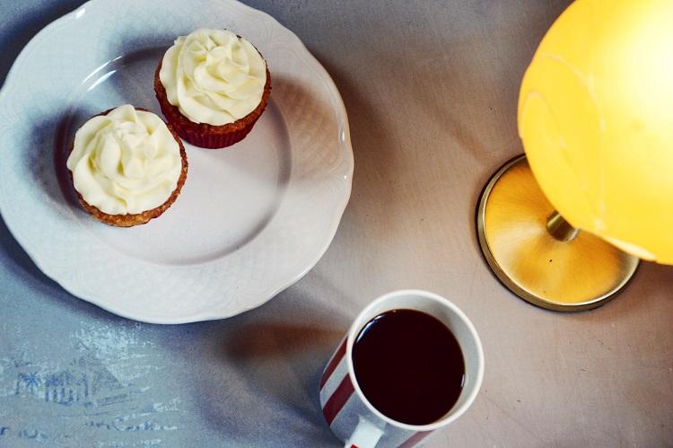 cupcakes, alphaville perugia