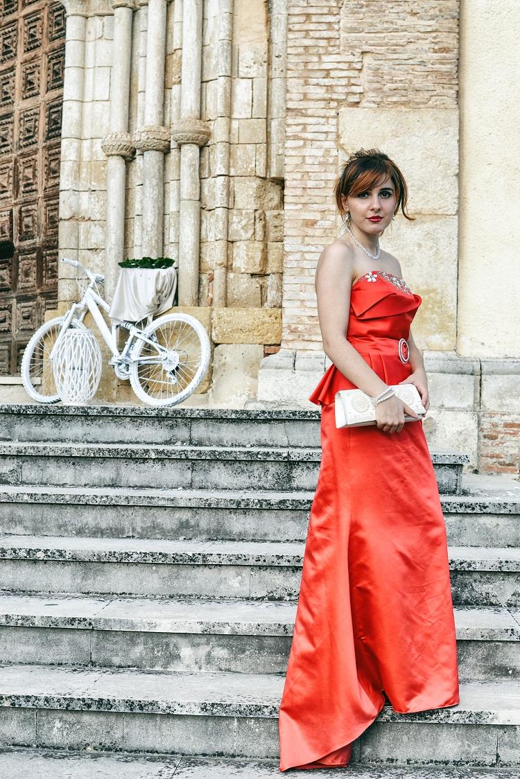 Matrimonio Gipsy Come Vestirsi : Come vestirsi ad un matrimonio le regole d oro dans la
