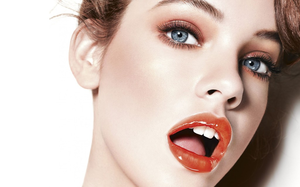 come ingrandire le labbra