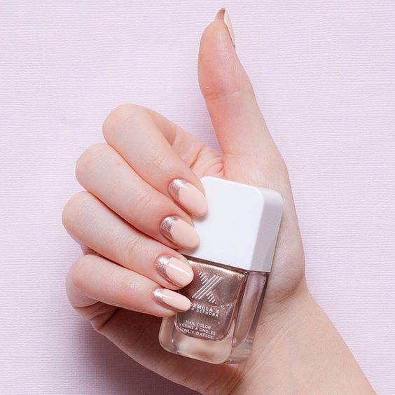 manicure primavera 2016