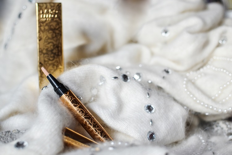 Labo Suisse Luxury Collection
