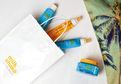 MilkShake Sun&More