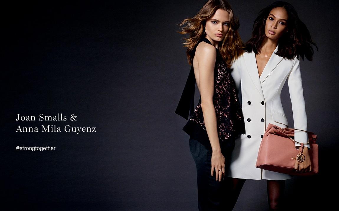 La Moda Secondo Erre.: Liu jo GIVEAWAY