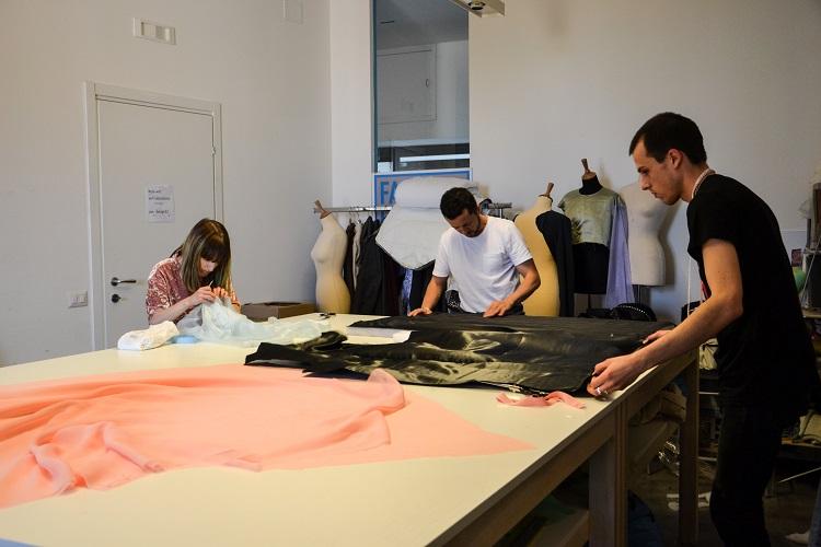 Istituto Italiano di Design