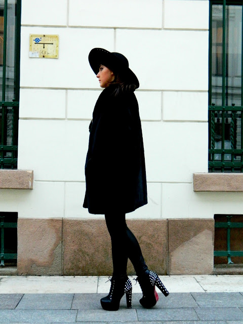 outfit, budapest,