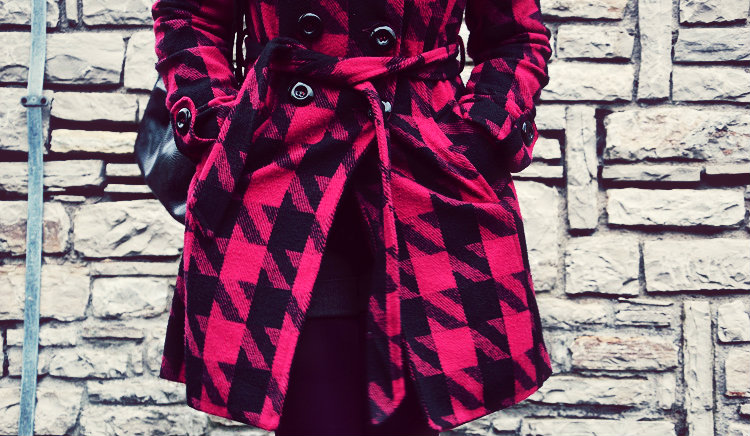 cappotto, outfit
