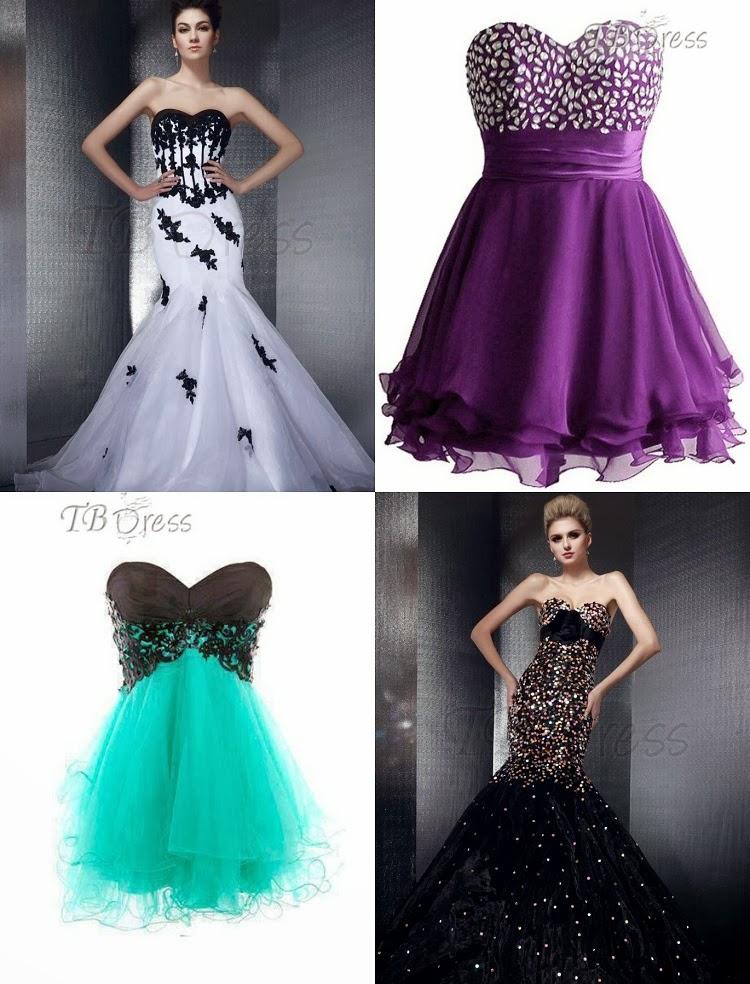 http://www.tbdress.com/Cheap-Special-Occasion-Dresses-4349/