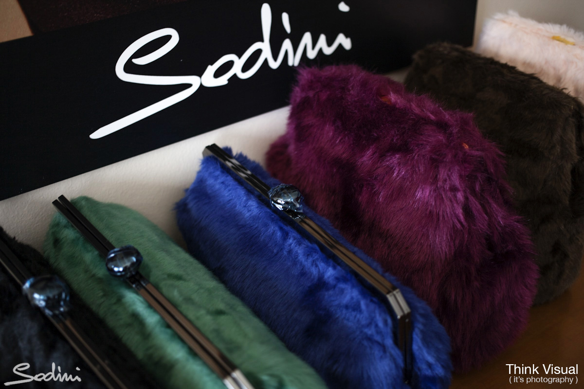 Think Visual  Sodini Bijoux -1053