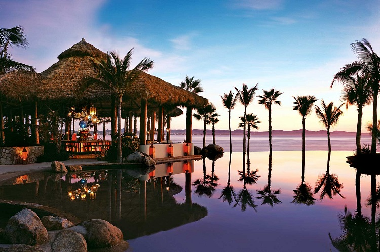 one-only-palmilla2