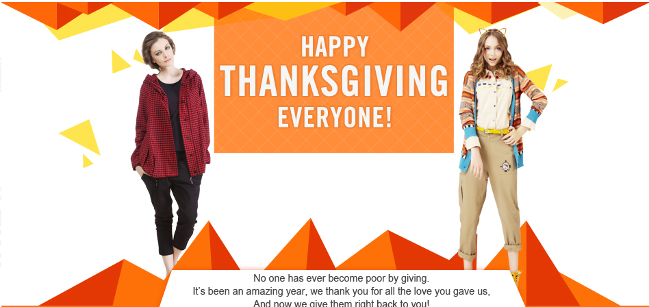 HAPPY THANKSGIVING DAY(1)