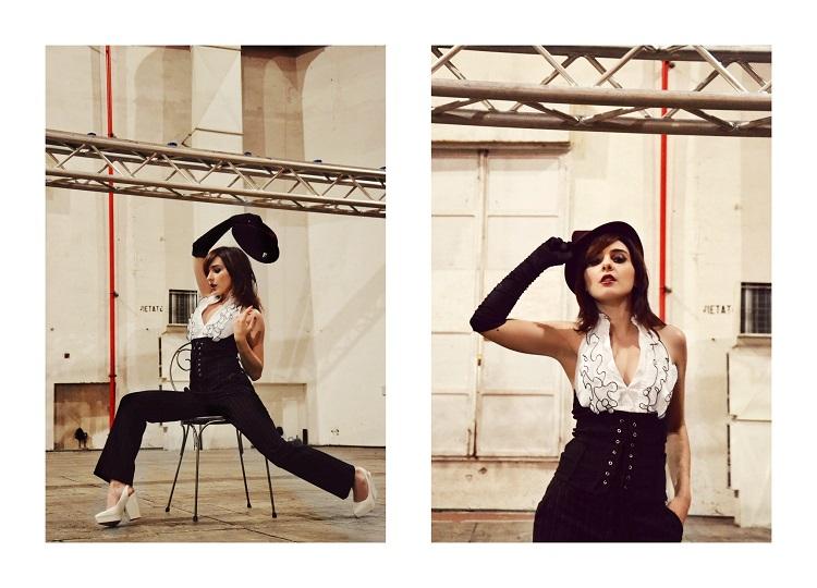 PicMonkey Collage pic
