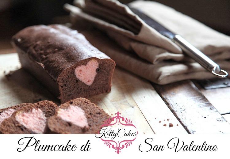 plumcake-al-cioccolato-
