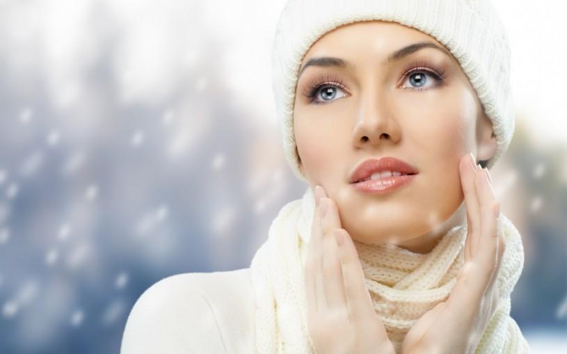 beauty inverno