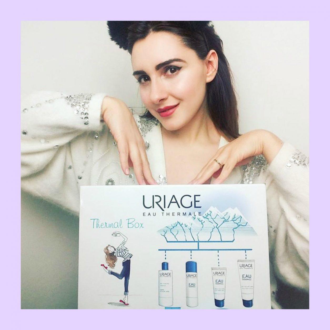 Come idratare la pelle