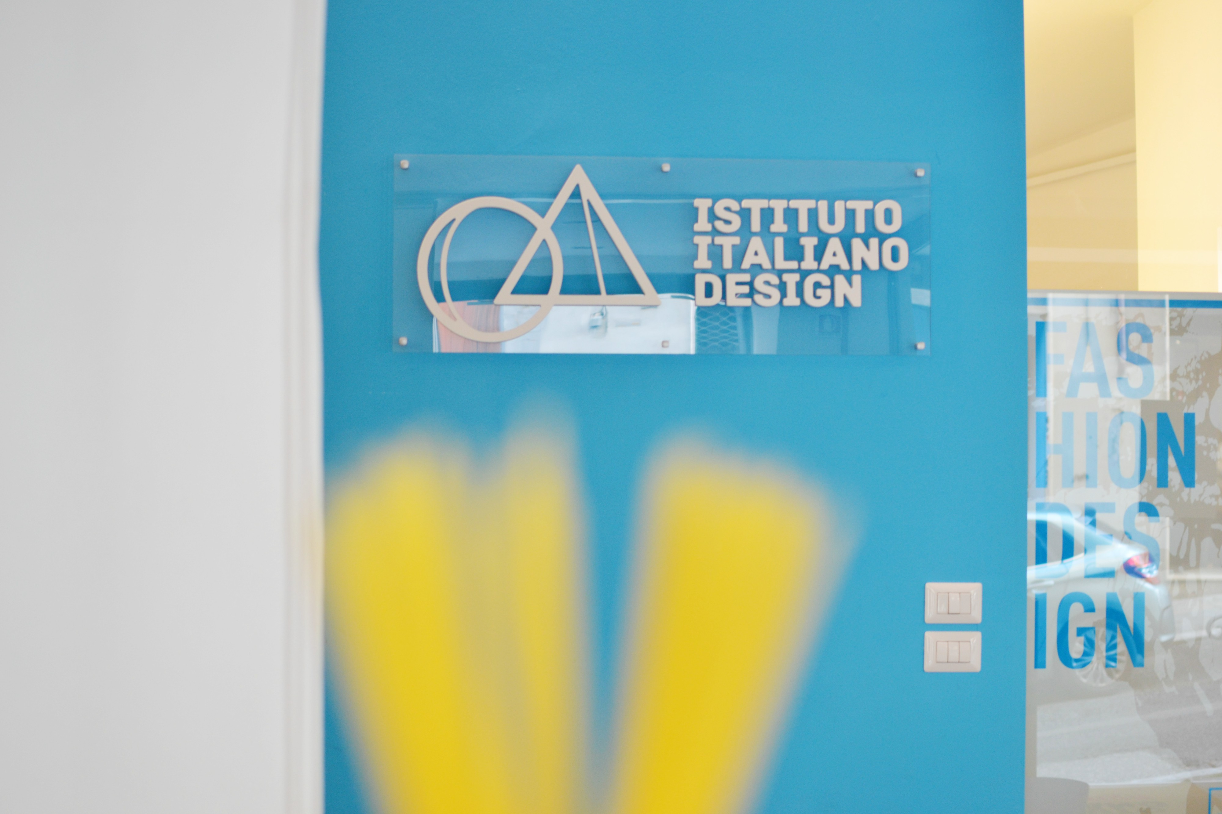 IID-nell'istituto