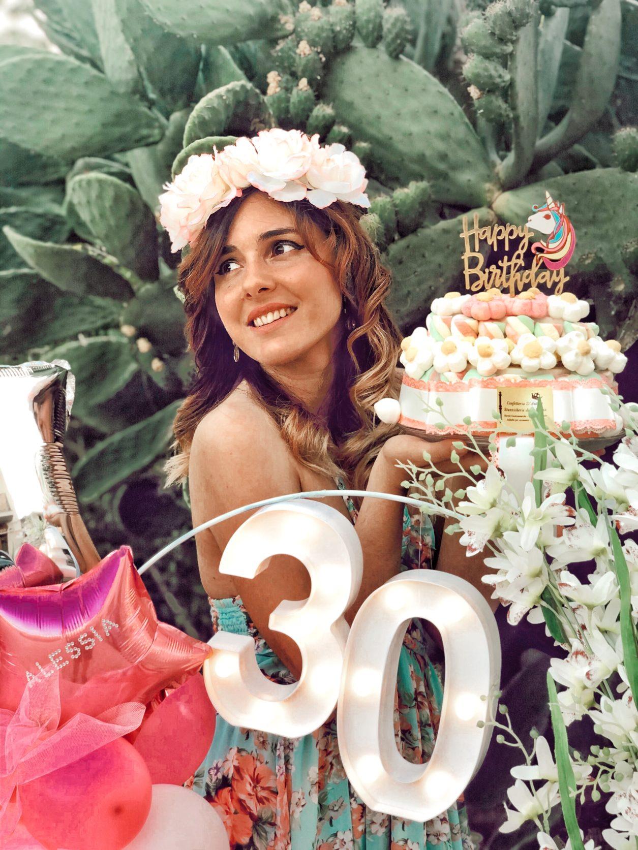30 anni - danslavalise