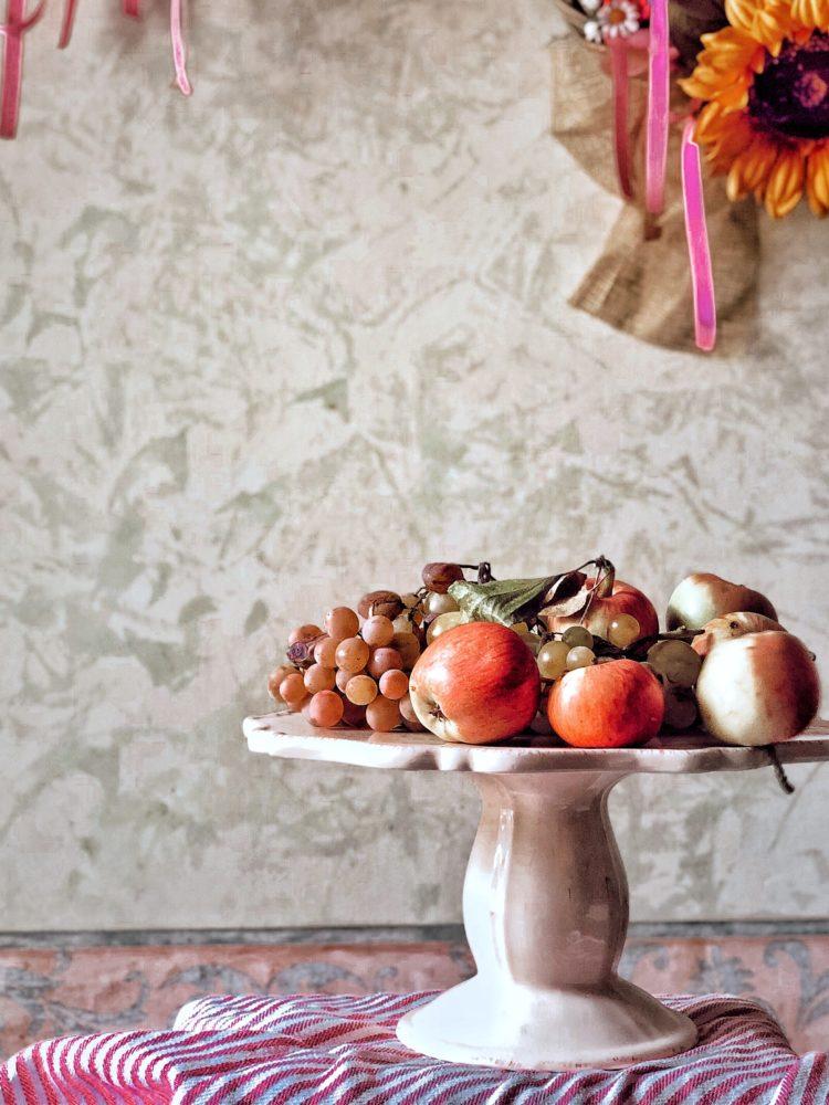 Frutta che fa bene alla pelle