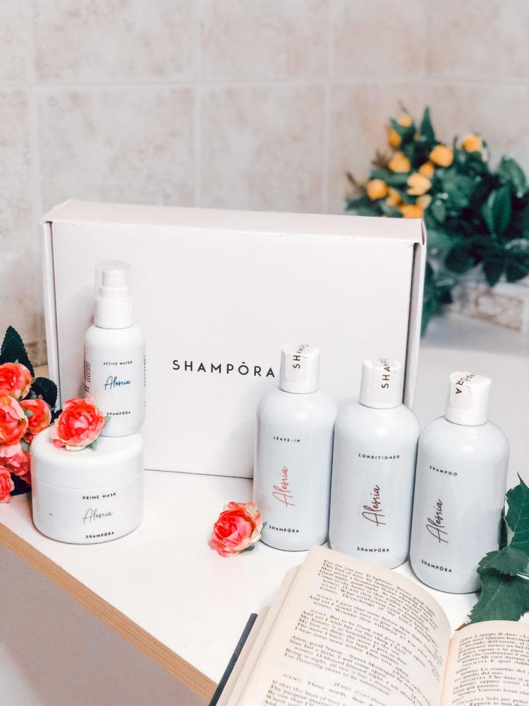 Prodotti Shampora