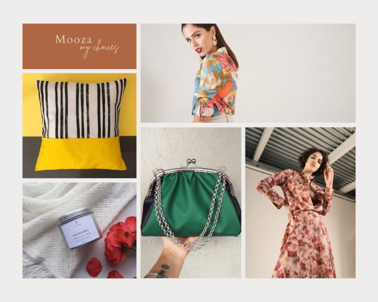 mooza marketplace